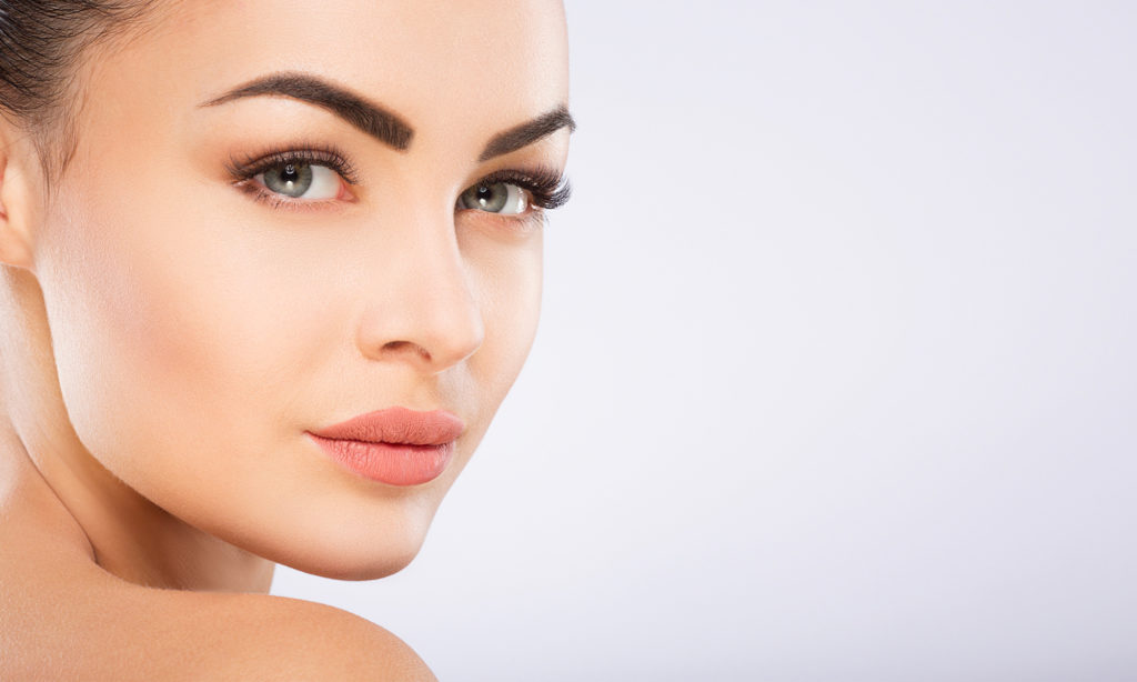 Bellisimo Med Spa – Botox, Dermal Fillers and Body Contouring