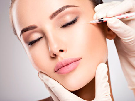 BOTOX AND DERMAL FILLER TRAINING COURSES