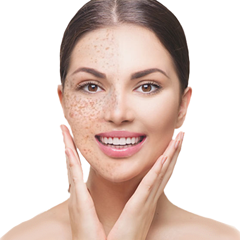 anti aging treatments worcester ma