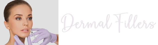 dermal fillers worcester, ma