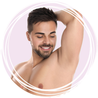 laser hair removal worcester, ma