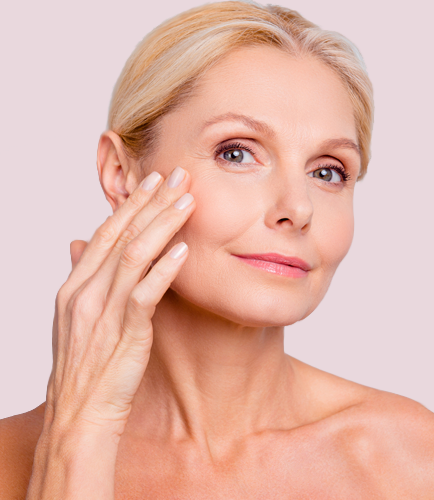 anti aging worcester ma